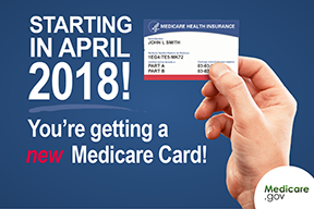 Your Lhsfna Scams Card Avoiding Possible Medicare amp; - New
