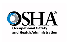 OSHA Publishes Standards Improvement Project (SIP) Rules