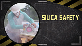 Top 10 Contractor Questions and Answers on Complying with the Silica