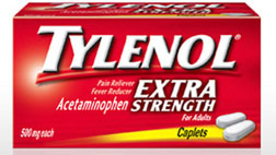 fda caps acetaminophen dosage in prescription medications lhsfna
