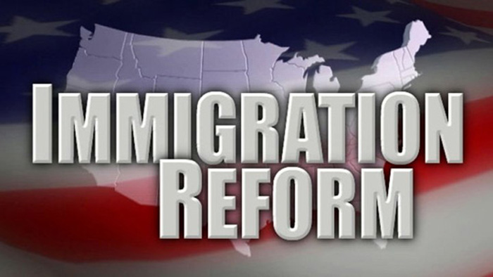 Image result for comprehensive immigration reform